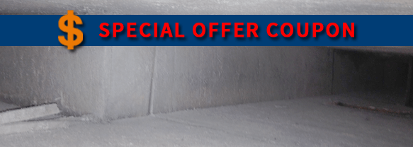 Air Duct Cleaning Spring | Donald Duct & Steam